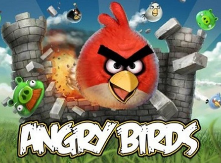 Angry Birds on Android – Good versus Bad