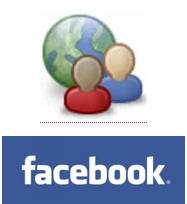 Causes – Do Things differently With FB