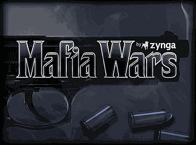 Fun & Games: Mafia Wars – Facebook App