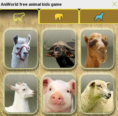 Aniworld – Fun Android Game