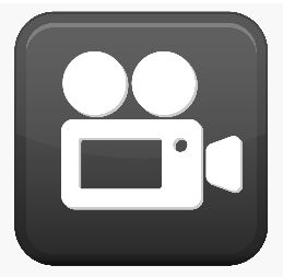 Channels – Video Clips Facebook App