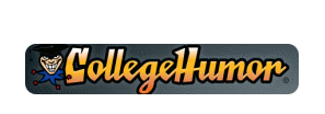 CollegeHumor- Innovative App on Facebook