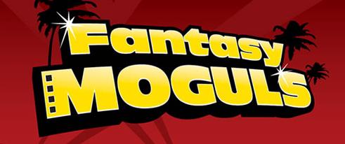 Fantasy Moguls- Fantacy FB Gaming