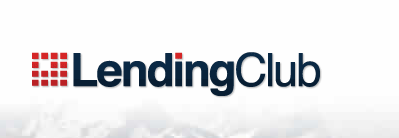 Lending club – Personal Loan on FB