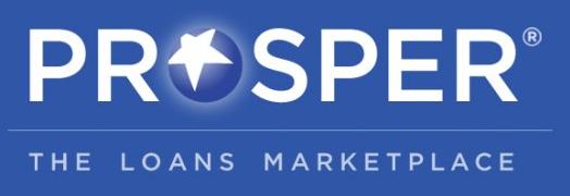 Prosper – Facebook App for Loan Details