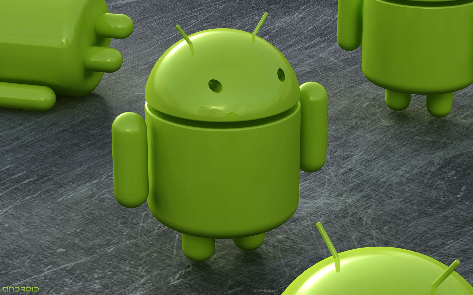 Top 6 Business Management Android Apps