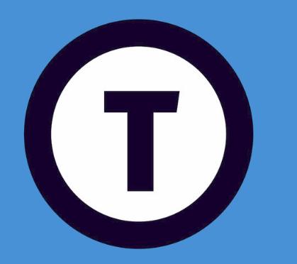 Terralever Facebook App Review