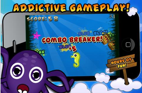 Tugi Tap – Pragmatic Game App