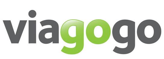 Viagogo – Facile Facebook App
