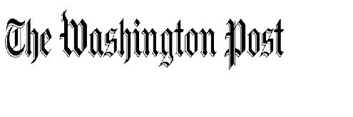 The Washingtonpost- Newsweek Interactive