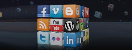 Widgetbox Gallery Facebook App Review