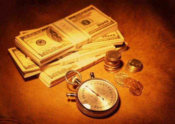 Best 7 Finance iPhone Apps