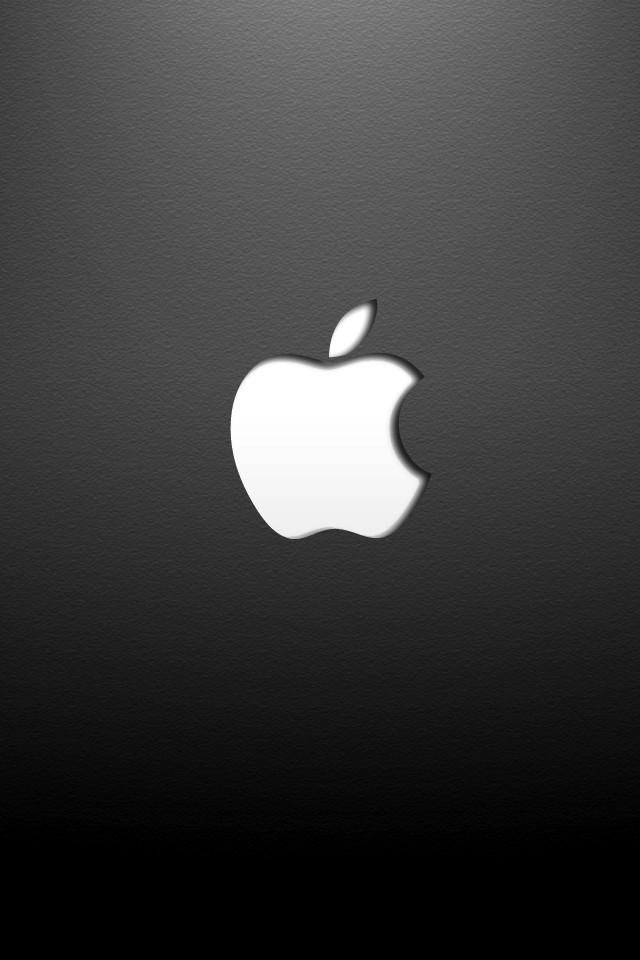 Is iOS App Development successful Business?