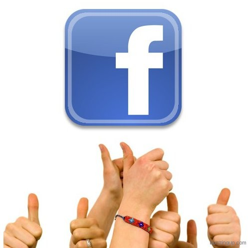 How to Use Facebook Fan Page to Market iPhone Apps
