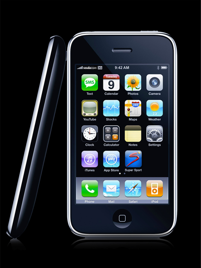 Top 5 Tips to Market Free iPhone Applications