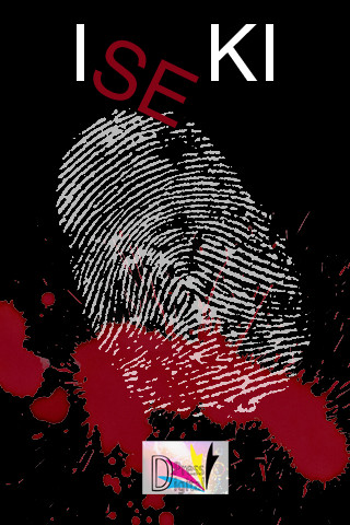 ISEKI – iOS App to Know about Serial Killers and Crime