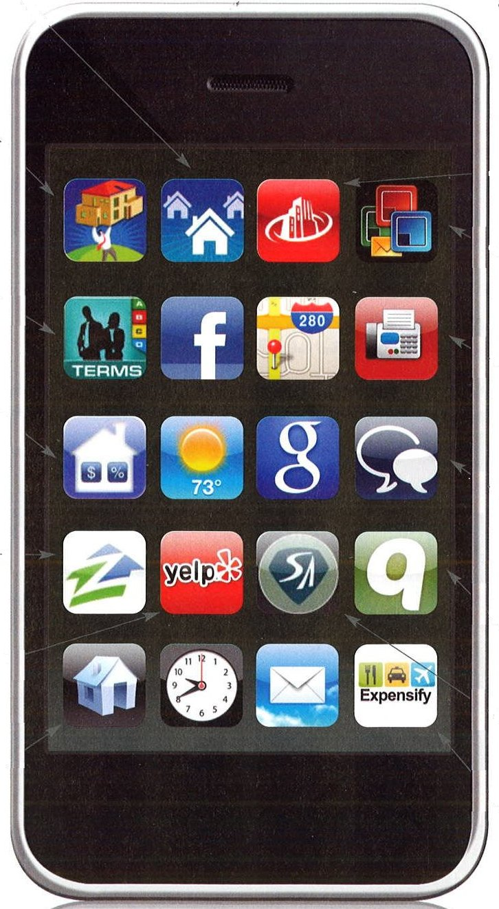 20 simple ways to increase iphone app download apps400 for Iphone picture apps free