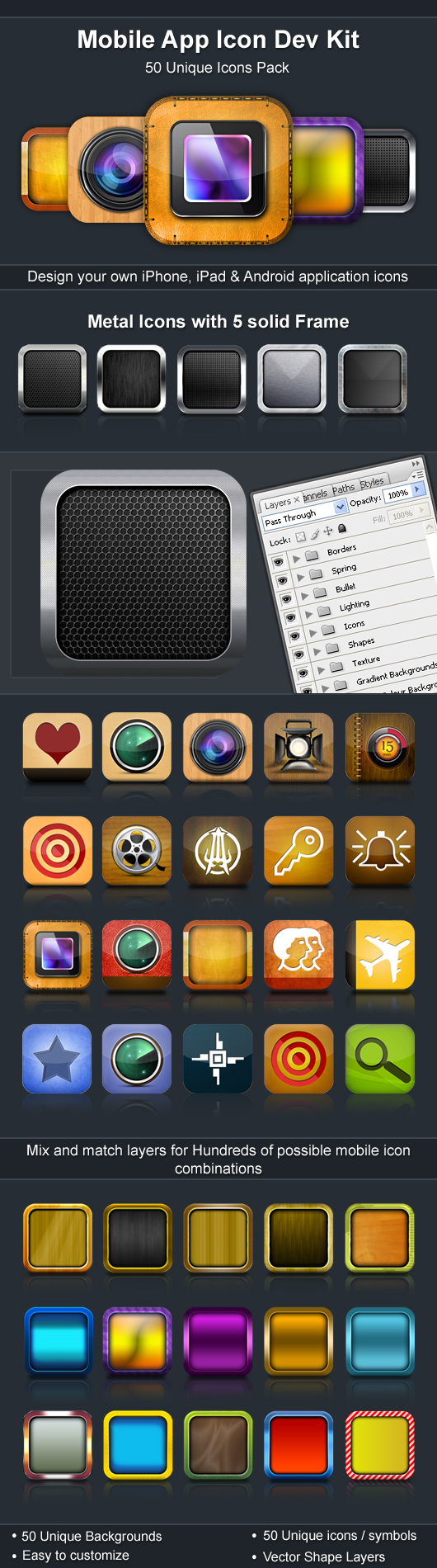 mobile_app_icon_dev_kit