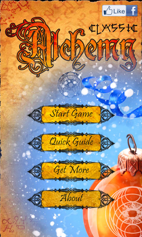 Alchemy Classic – Addictive Android Game
