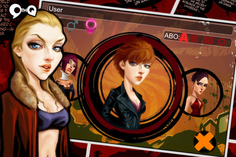 Big Gun – iOS Game to Unleash Gangster in You