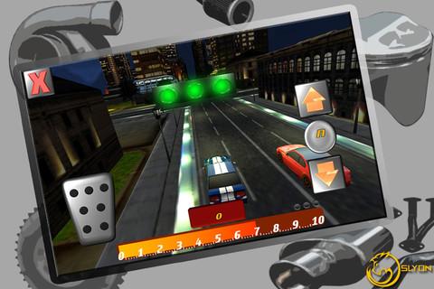 Slyon Street Tuner – For Racing Game Fanatics