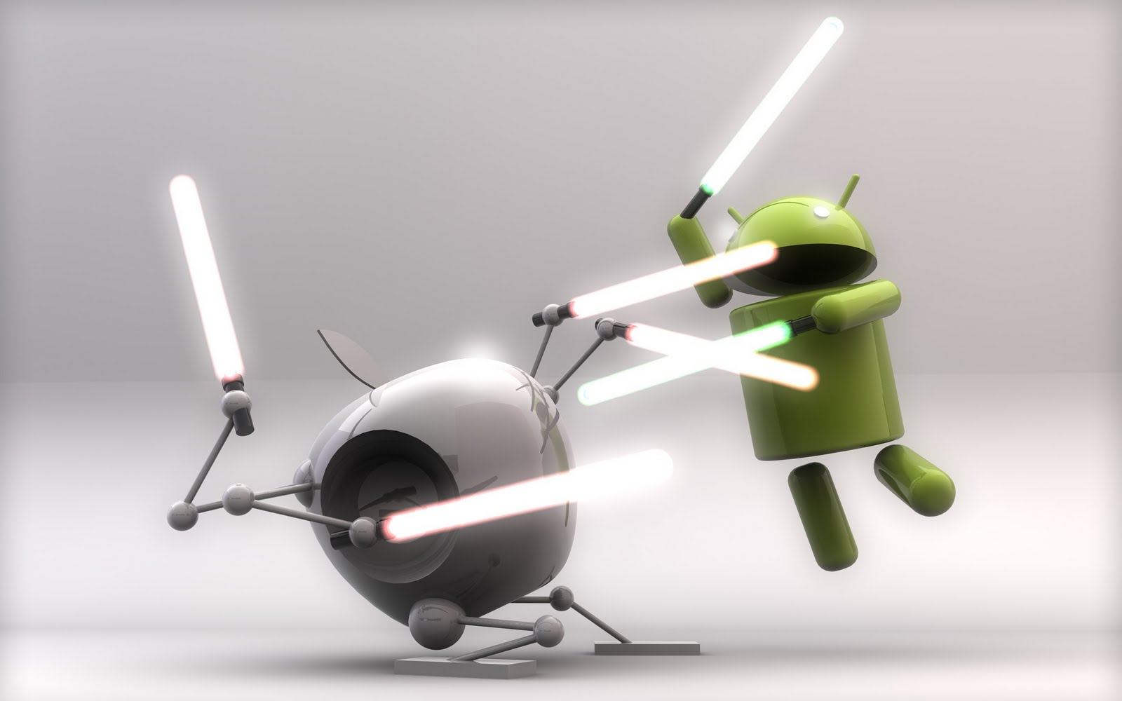 What are the Reasons for App Developer's Preference for iOS Over Android?