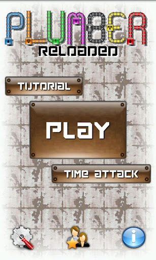 Plumber Reloaded – Connect It If You Can