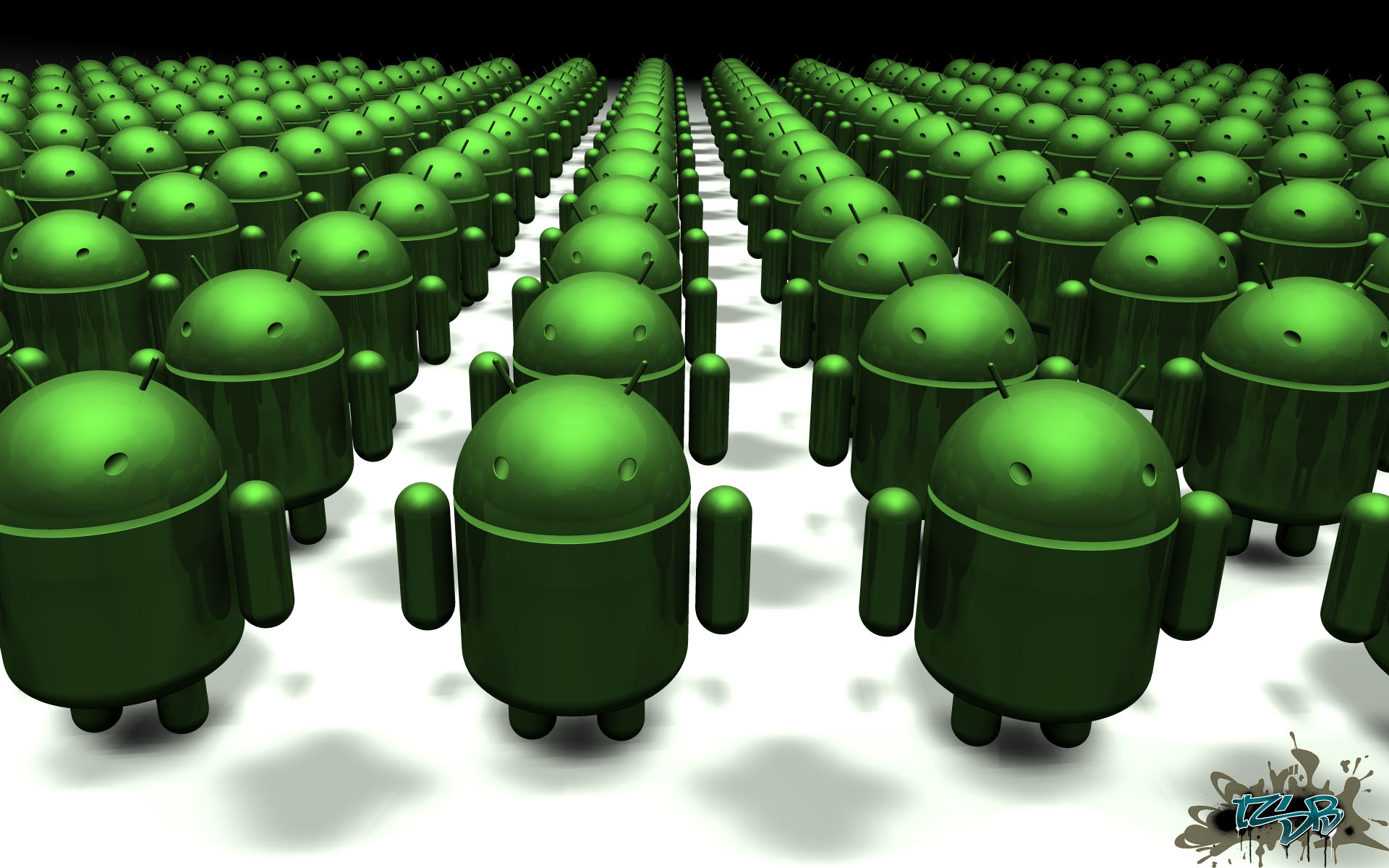 7 Effective Ideas to Market an Android Application