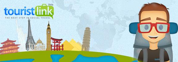 Touristlink.com – Best Way to Share Travel Information Online