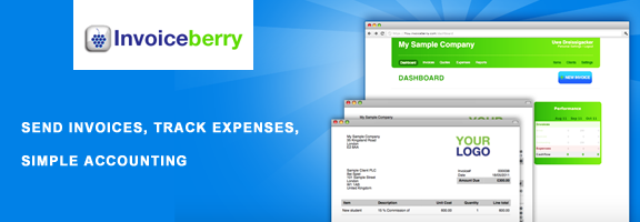 Invoiceberry.com – Payment in a Hurry !
