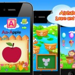 123 Kids Fun Games- Entertainment While Learning