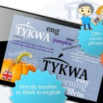 Tykwa Eng – English Tutor in Your Home