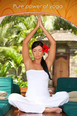 Yoga Free 250 poses & yoga classes – Perfect Yoga Teacher