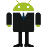 Top 5 Android App That Is Used for Business Purpose