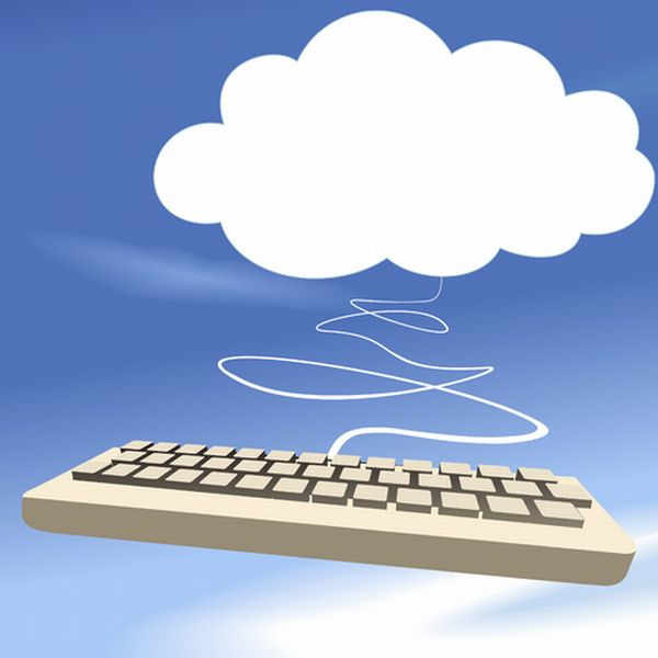 Essential Things to Consider Before you Go Cloud