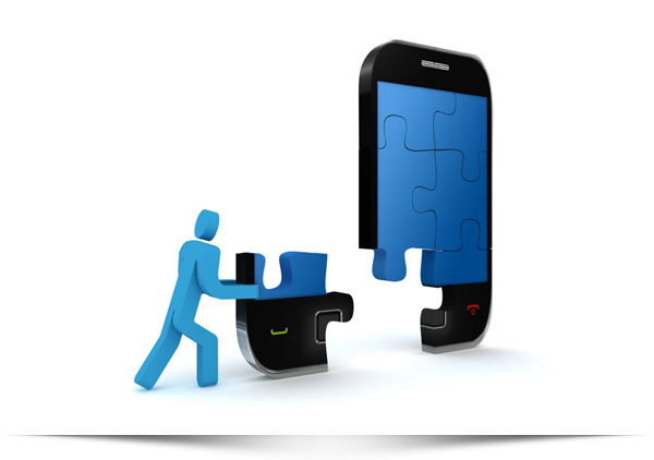 Mobile App Development Catching Visibility In Present Market