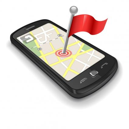 Cell Phone Tracking – Few Things To Keep In Mind