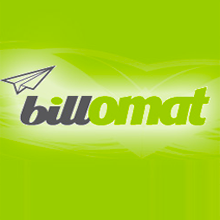 Billomat – Get Your Business on the Right Track