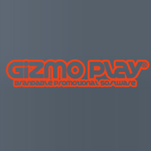 Choose GizmoPlay for Fully Customizable One-stop Promotional Apps