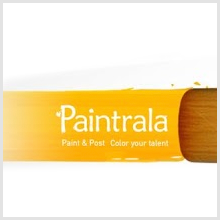 Paintrala : Let Your Paintbrush Flow with Paintrala