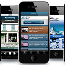 Tips to create native iPhone apps without programming!