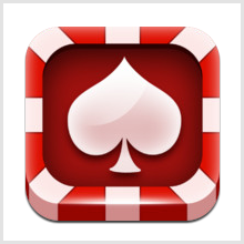 Celeb Poker Free : Have Fun Playing Poker Online