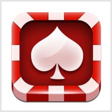 Celeb Poker Free : Have Fun Playing Poker Online
