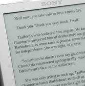 How Selling an eBook Could Save Your Blog