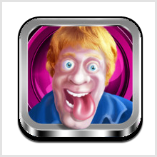 Face Warp Camera:Give A Hilarious Twist To Photo Editing