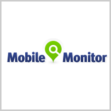 Mobile Monitor : Ultimate Tracking Software For Android And iPhone