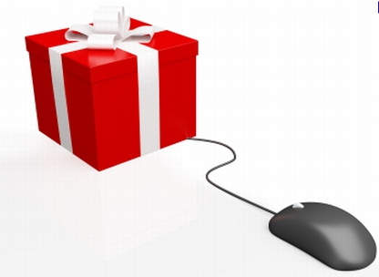 Powerful Tips to Increase Your Holiday Sales