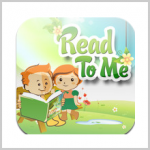 Read to me : The New Form of Bedtime Stories