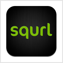 YouTube Video Search – Squrl : Watch videos and Live TV