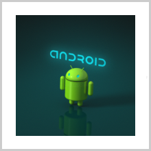 Develop Custom Android Development For Business Growth